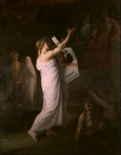 the gaze of orpheus and other literary essays The gaze of orpheus and other literary essays has 54 ratings and 3 reviews writing about the gaze of orpheus, geoffrey hartman suggested that when we co register.